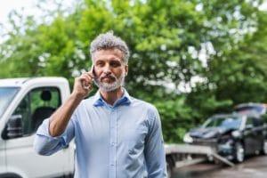 resilier assurance auto credit mutuel arkea