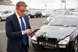 resilier assurance auto eurofil