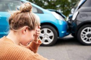 resilier assurance auto gan assurances