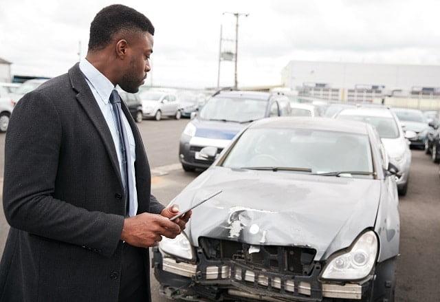 resilier assurance auto generali