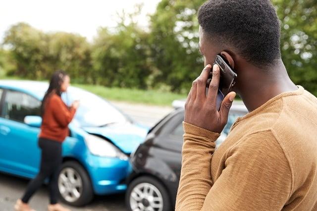 resilier assurance auto identicar