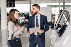 resilier assurance auto la medicale