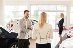 resilier assurance auto macif