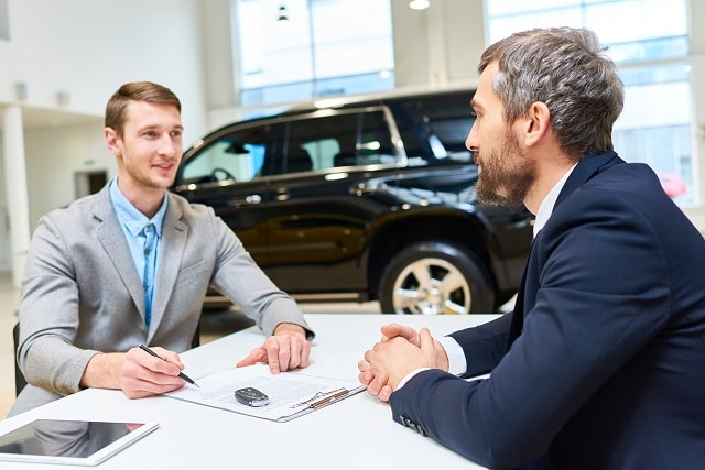 resilier assurance auto macsf