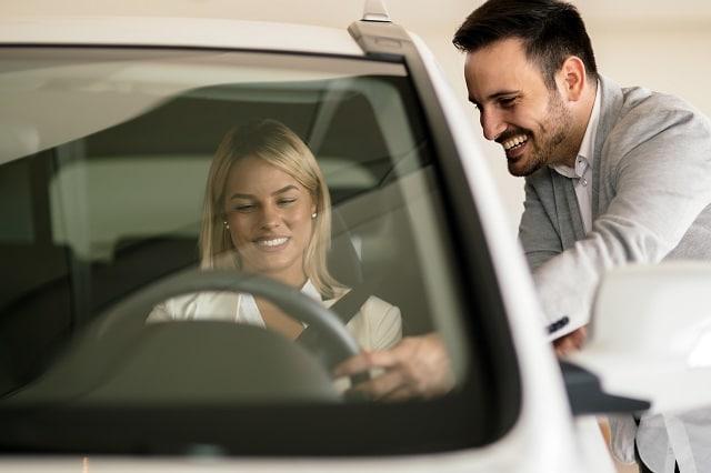 resilier assurance auto matmut