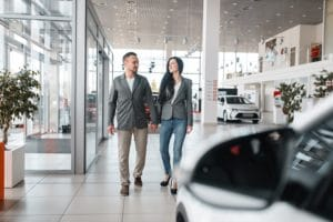 resilier assurance auto mazda assurance