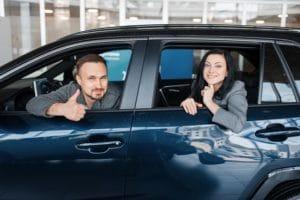 resilier assurance auto mercedes benz assurance