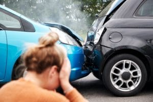 resilier assurance auto mma