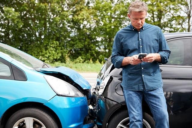resilier assurance auto moto en ligne