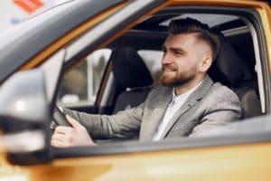 resilier assurance auto maif