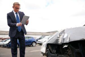 resilier assurance auto mutuelle des motards
