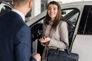 resilier assurance auto mutuelle poitiers assurance