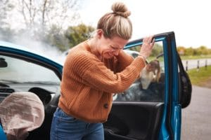 resilier assurance auto natixis
