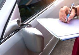 resilier assurance auto novelia