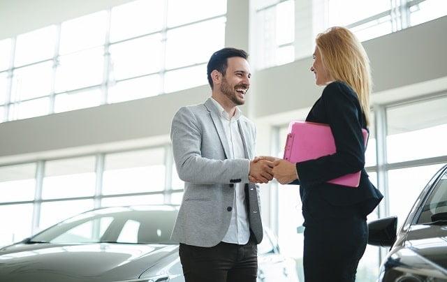resilier assurance auto peugeot assurance