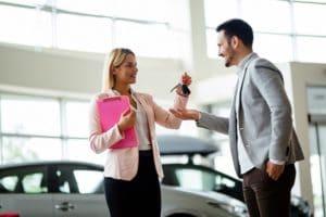resilier assurance auto quattro assurances