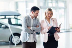 resilier assurance auto seat assurance