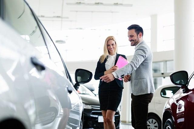 resilier assurance auto securycar