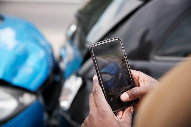 resilier assurance auto suite deces assure