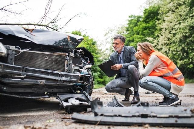 resilier assurance auto thelem assurances