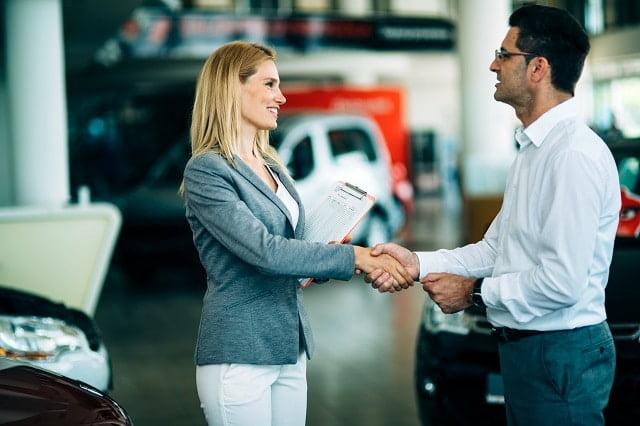 resilier assurance auto volkswagen assurance