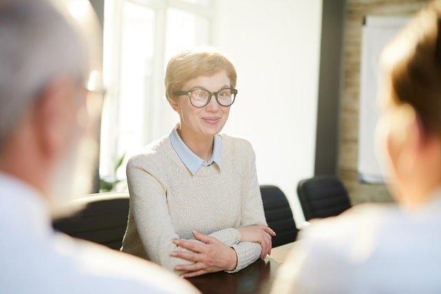 resilier assurance deces acm assurances credit mutuel