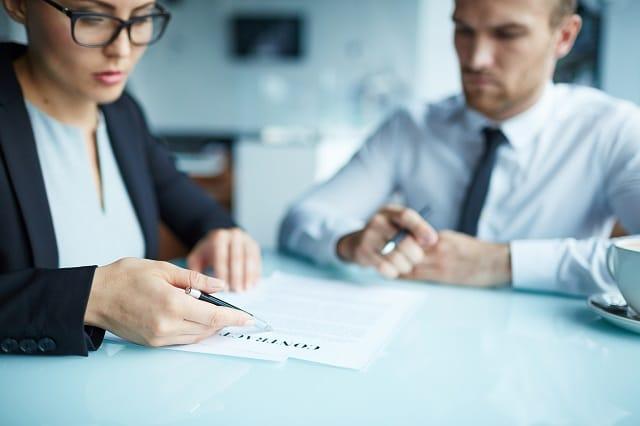 resilier assurance deces banque postale