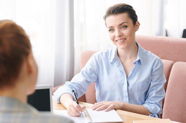 resilier assurance deces bpce assurances