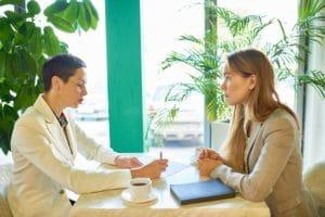 resilier assurance deces cnp assurances