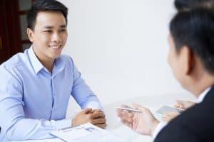 resilier assurance deces credit du nord
