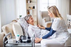 resilier assurance deces macif
