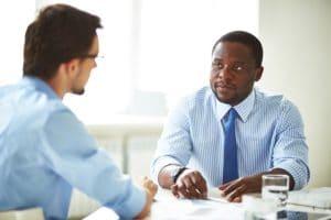 resilier assurance deces thelem assurances