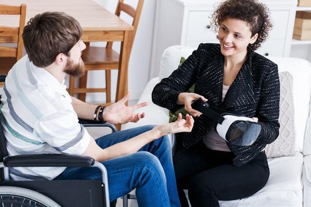 resilier assurance dependance cnp assurances