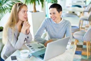 resilier assurance dependance groupama