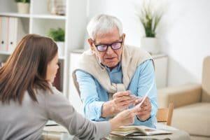 resilier assurance emprunteur afi esca