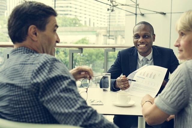 resilier assurance emprunteur allianz