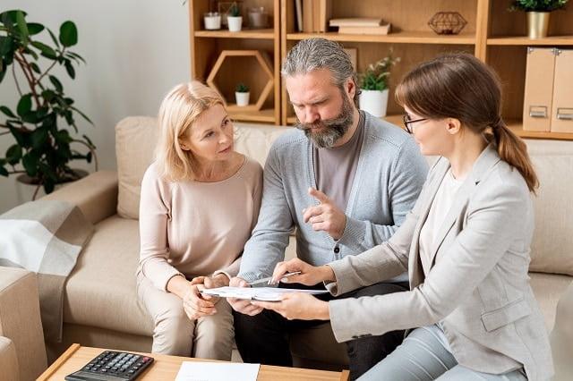 resilier assurance emprunteur assurandme