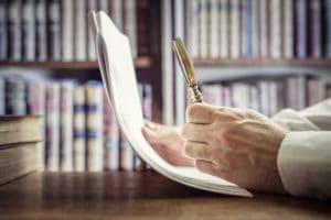 resilier assurance emprunteur aviva