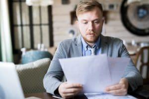 resilier assurance emprunteur axa