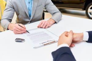 resilier assurance emprunteur banque palatine