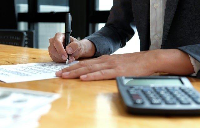 resilier assurance emprunteur banque populaire