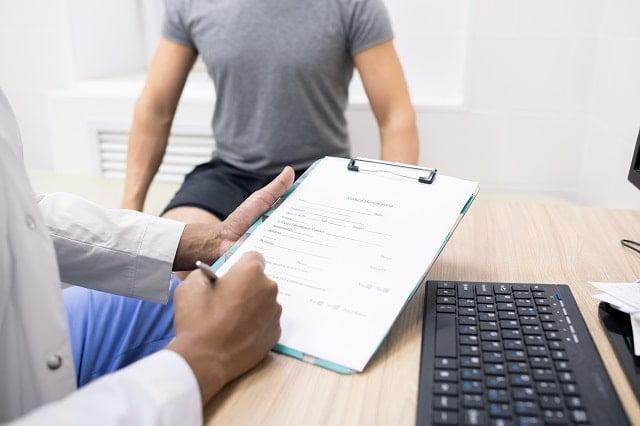 resilier assurance emprunteur banque postale