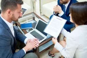 resilier assurance emprunteur bforbank