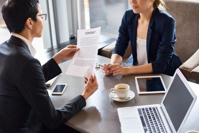 resilier assurance emprunteur boursorama banque
