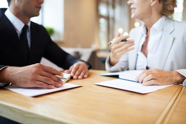 resilier assurance emprunteur caisse epargne