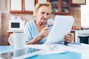 resilier assurance emprunteur cnp assurances