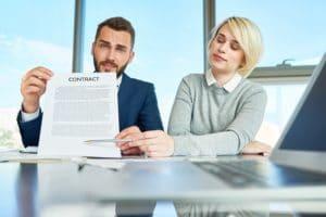 resilier assurance emprunteur credit agricole
