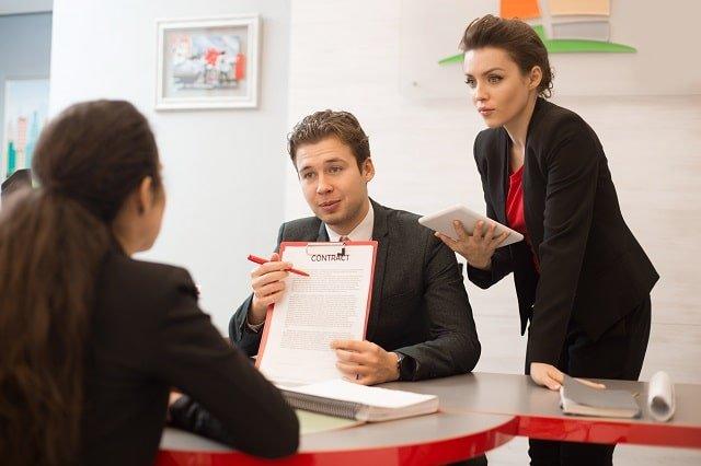 resilier assurance emprunteur credit mutuel