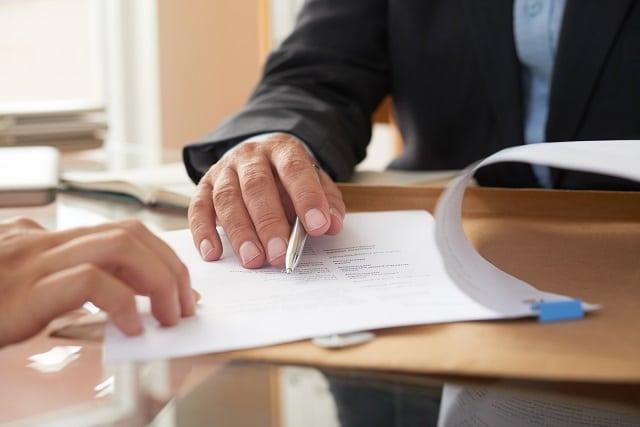 resilier assurance emprunteur csf