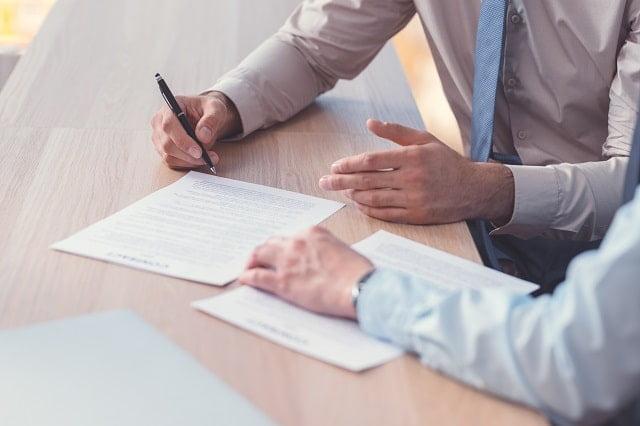 resilier assurance emprunteur direct assurance